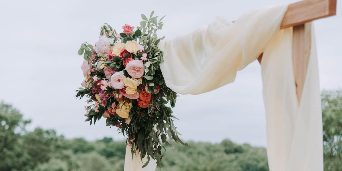 Weddings in the Smokies