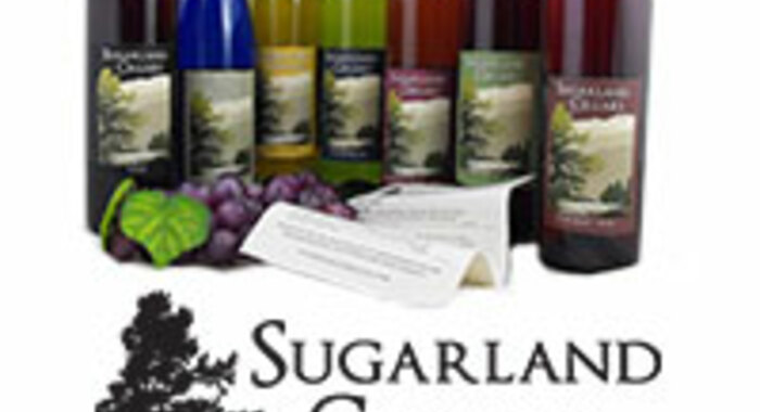 Sugarland Cellers