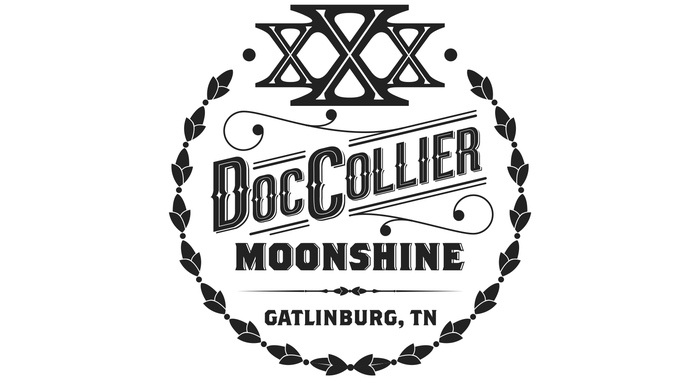 Doc Collier Moonshine Distillery