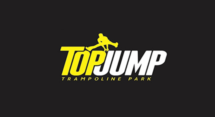 TopJump Trampoline and Extreme Arena