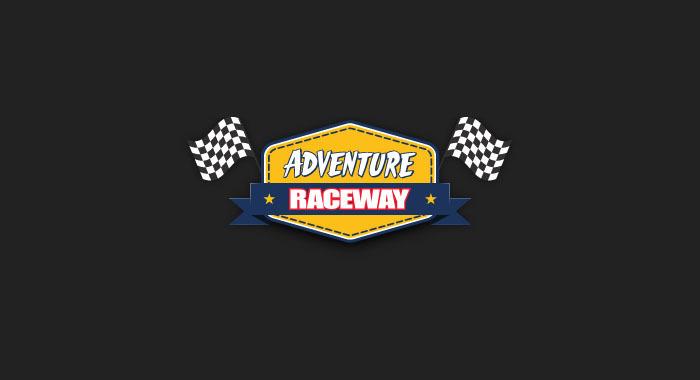 Adventure Raceway