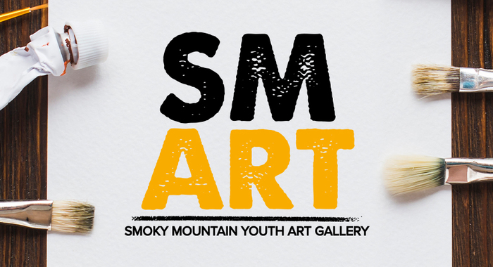 Wonderworks – Smoky Mountain Youth Art Contest