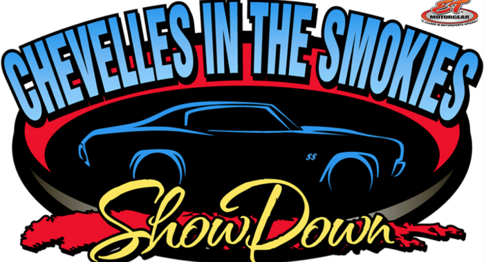 Chevelles in the Smokies Showdown