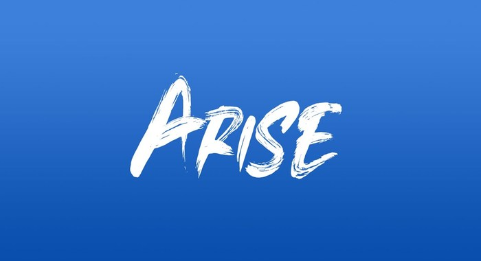 Arise Youth Conference