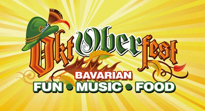 Oktoberfest at Ober
