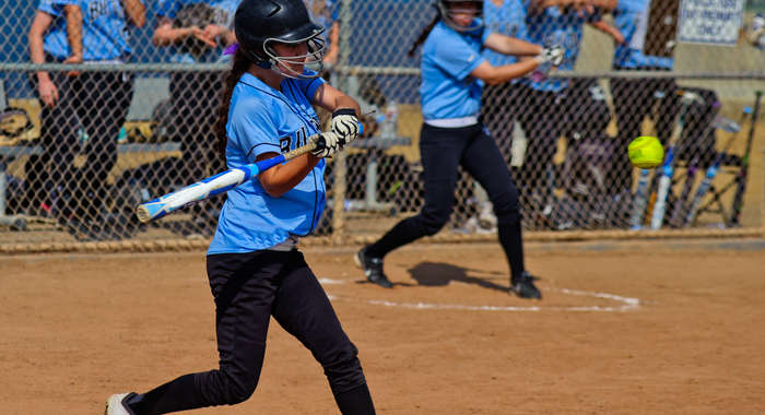 Seaa Girl's Fast Pitch World Series