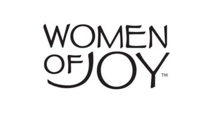 Women Of Joy