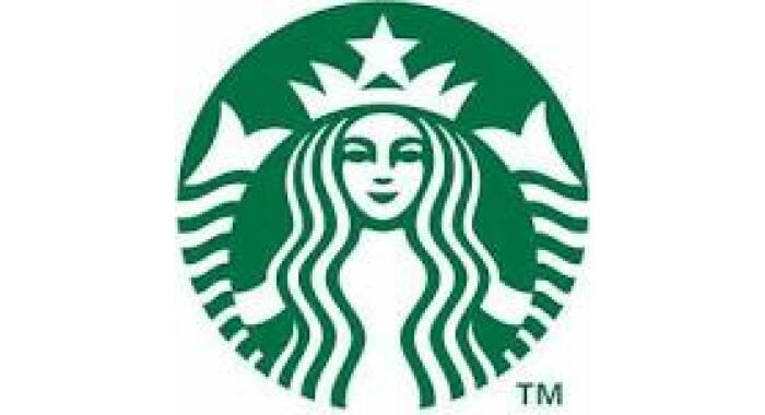 Starbucks #8555