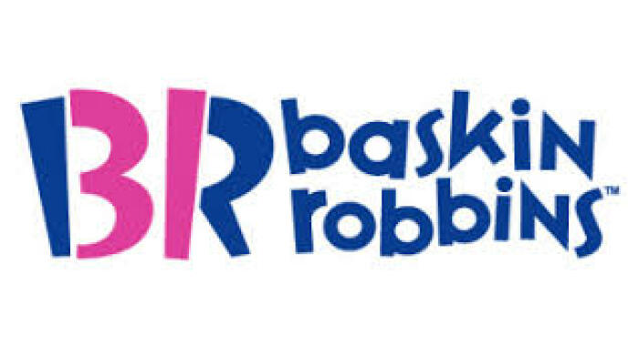 Baskin Robbins Ice Cream