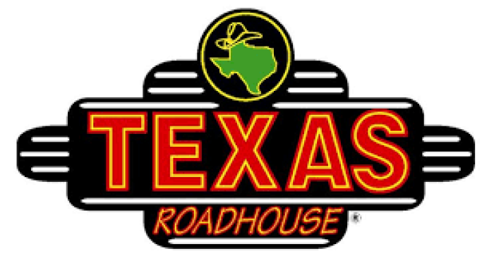 Texas Roadhouse Bar