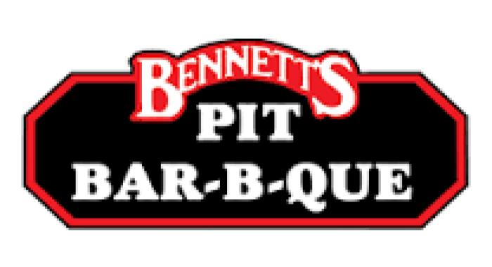 Bennett's Bar B Que