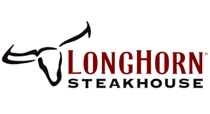 Longhorn Steakhouse #5348 Bar