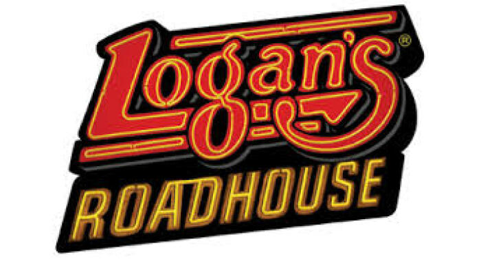 Logan's Roadhouse Bar