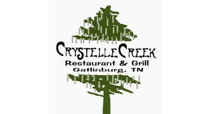 Crystelle Creek Restaurant & Grill Bar