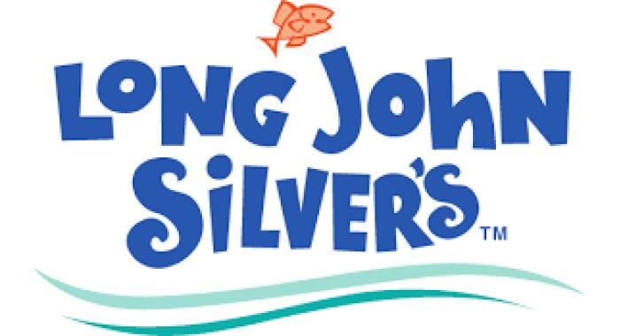 Long John Silvers #31094