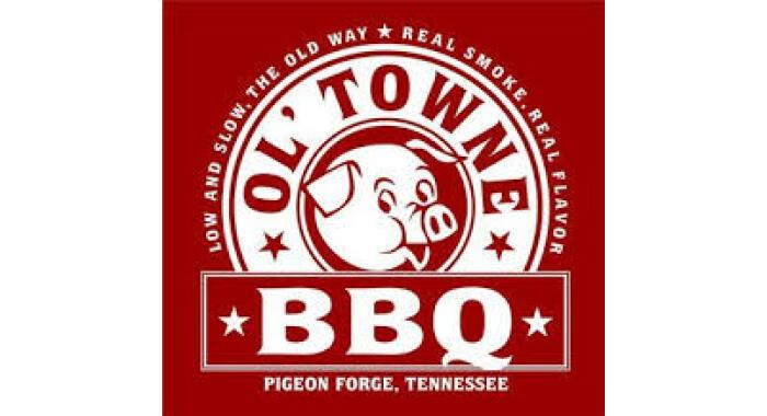 Ol' Towne BBQ