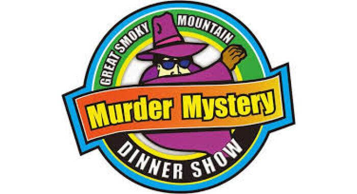 GSM Murder Mystery Dinner Show