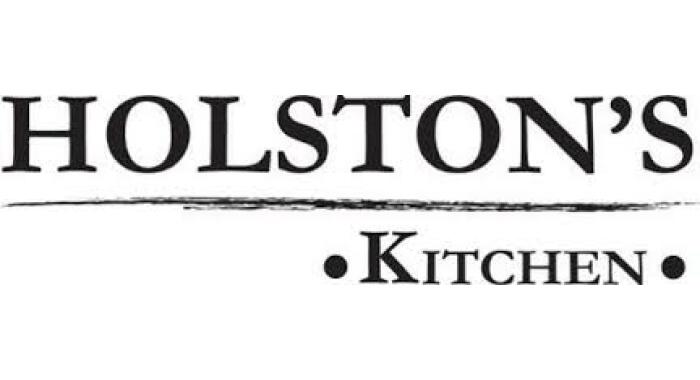 Holston's Kitchen Bar