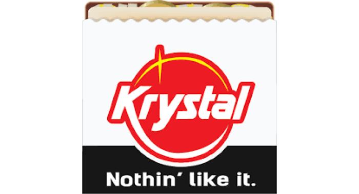 Krystal #10