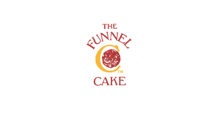 Funnel Cake Factory