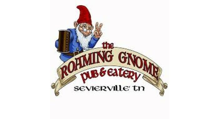 The Roaming Gnome Pub & Eatery Bar