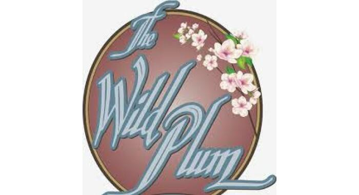 Wild Plum Tea Room