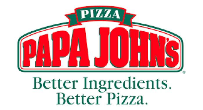 Papa Johns #1165