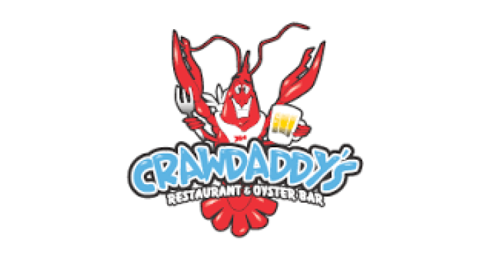 Crawdaddy's Bar