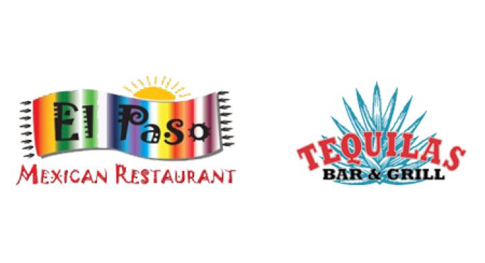 El Paso Mexican Restaurant Bar