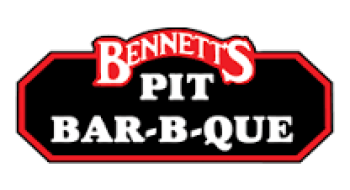Bennetts Pit Barbeque