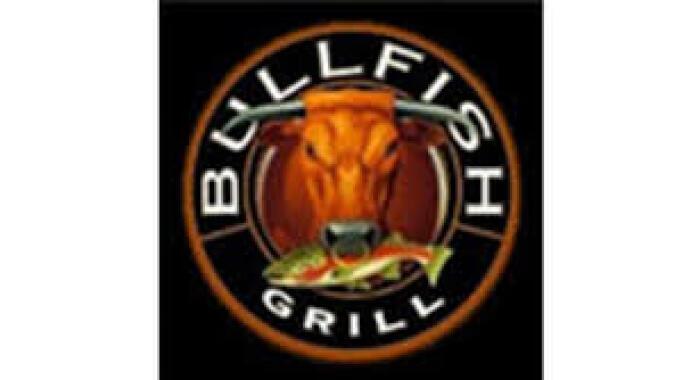 Bullfish Grill Bar