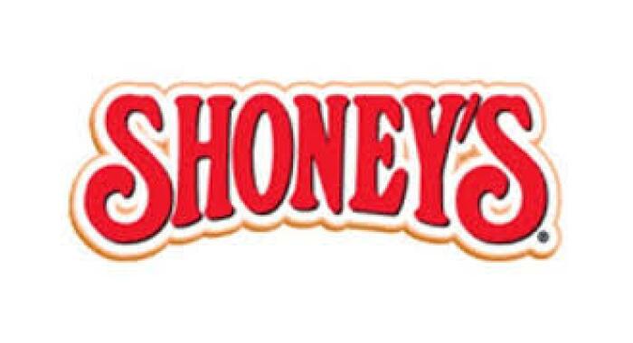 Shoney's #14