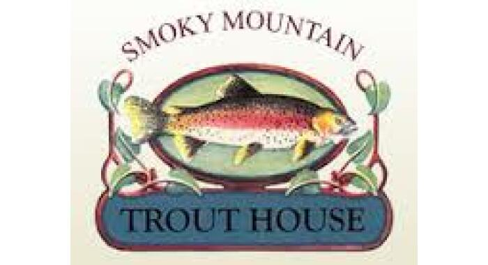 Smoky Mountain Trout House