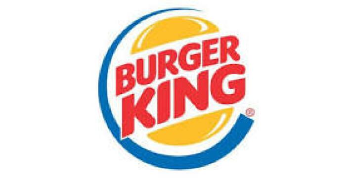 Burger King #18642