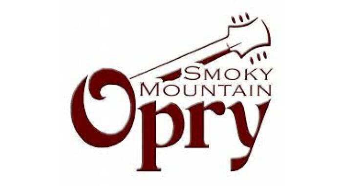 Smoky Mountain Opry Food Service