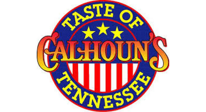 Calhoun's Restaurant