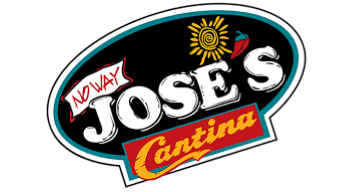 No Way Jose's Bar
