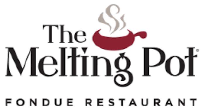 Melting Pot Bar