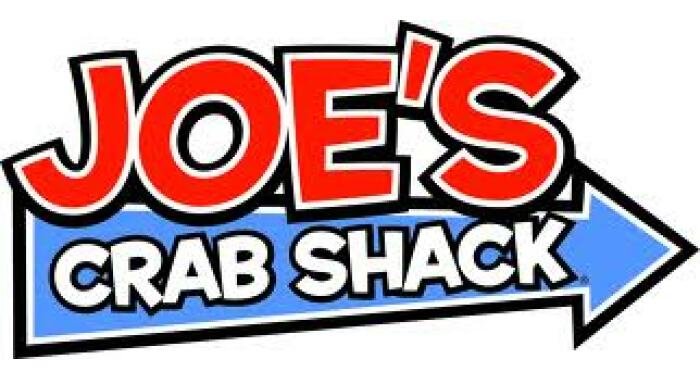 Joe's Crab Shack Bar