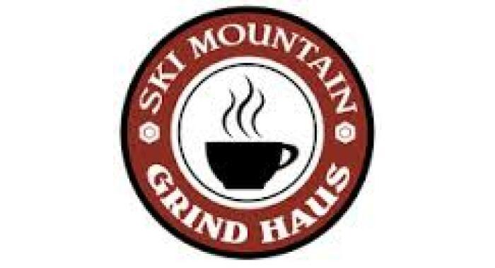 Ski Mountain Grind Haus