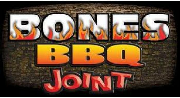 Bones Bar BQ Joint
