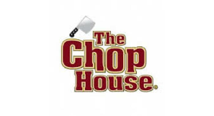 The Chop House Bar
