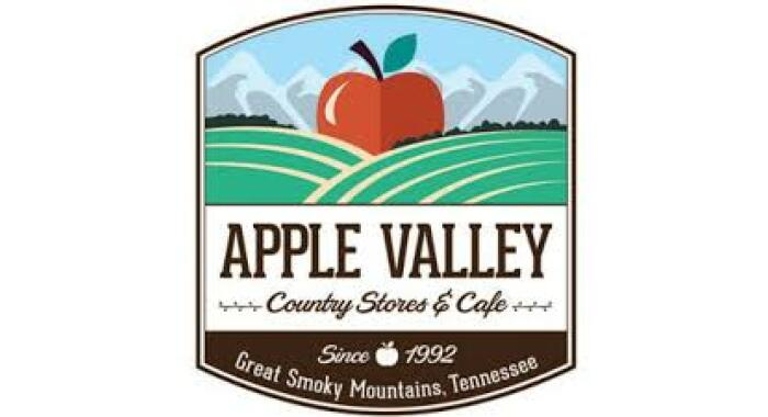 Apple Valley Cafe'