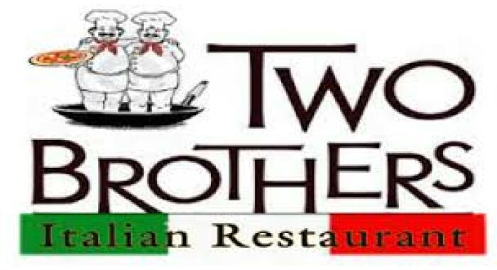 Two Brothers Italian Restaurant