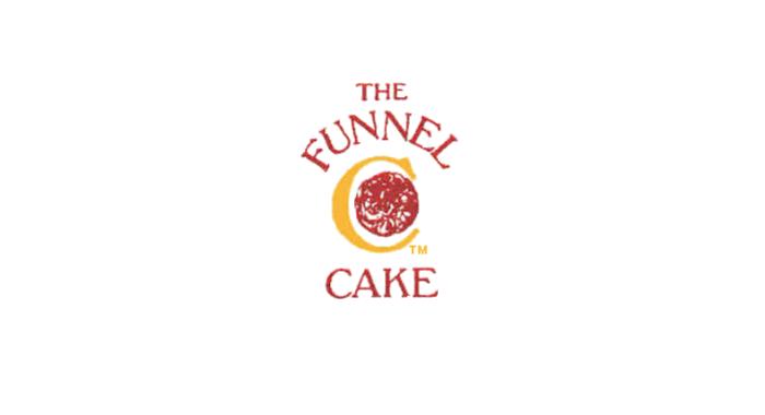 Funnel Cake Company #2