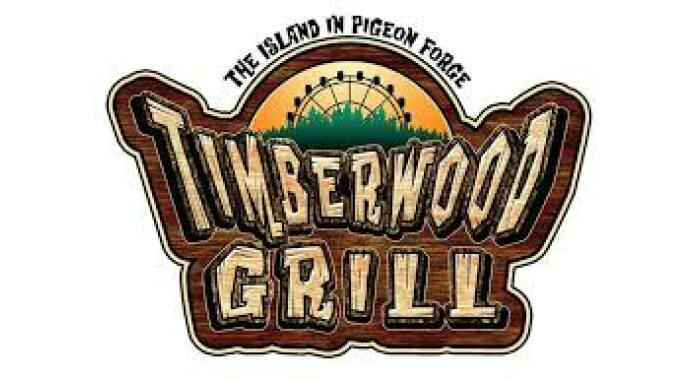 Timberwood Grill Bar