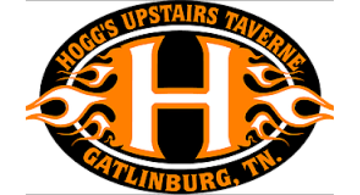 Hogg's Upstairs Taverne Bar