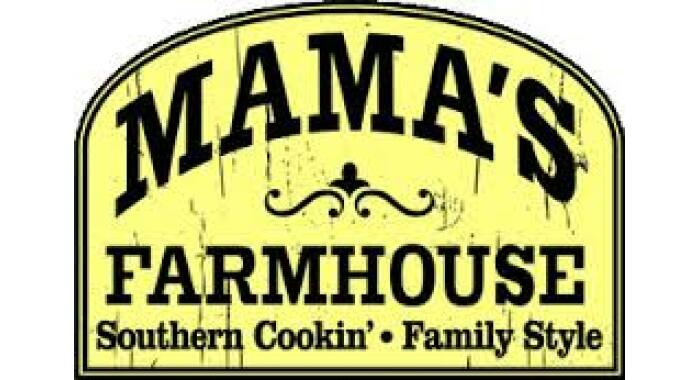 Mama's Farmhouse