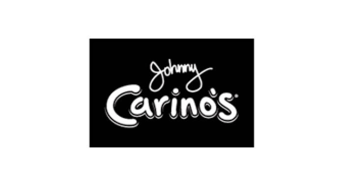 Johnny Carino's Italian Restaurant Bar