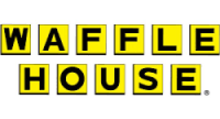 Waffle House #2018